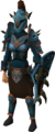 Bandos armour set (sk) equipped.png