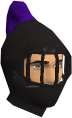 Black full helm chathead old.png