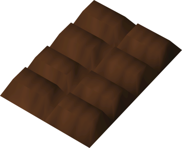 File:Chocolate bar (2016 Easter event) detail.png