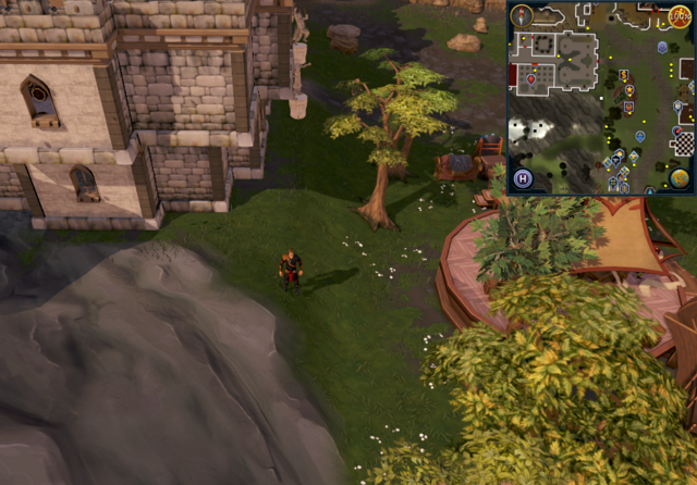 File:Compass clue Burthorpe south-east of Warriors' Guild.png