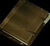 Dragonkin Primer detail