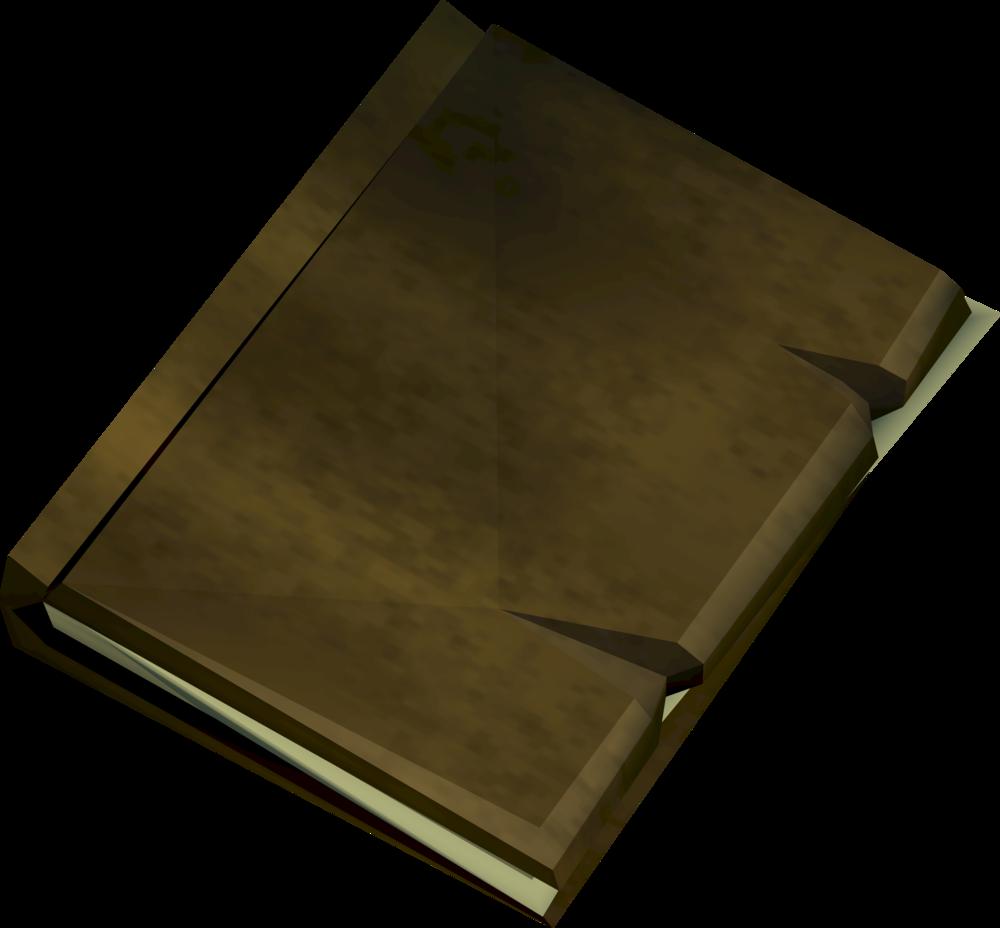 File:Dragonkin Primer detail.png