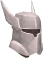 File:Falador White Knight chathead.png