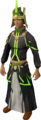 First tower robes equipped (green).png