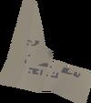 Fragment 1 detail