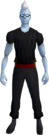 Half-moon spectacles (black) equipped.png