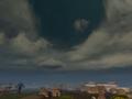 Khazard battlefield skybox.png