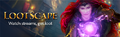Lootscape lobby banner.png
