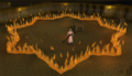Octagon of fire.png