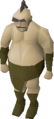 Ogre guard old.png