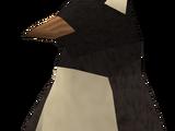 Penguin (Hunter)