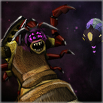 Pest Queen icon