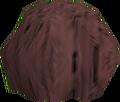 Pet rock (red) detail.png