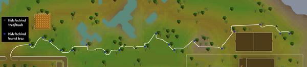 ROTM Mos Le'Harmless map