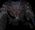 Ripped darkmeyer torso detail.png
