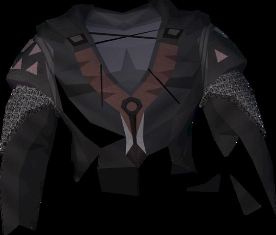 File:Ripped darkmeyer torso detail.png