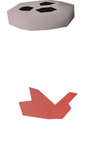 File:Ruby harvest (item) detail.png