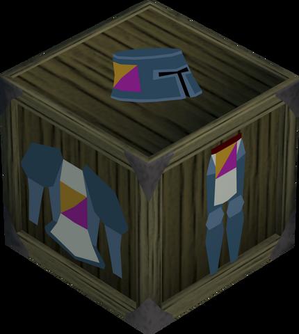 File:Rune heraldic armour set 1 (lg) detail.png