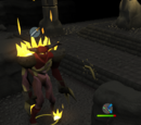 Money making guide/Killing tormented demons