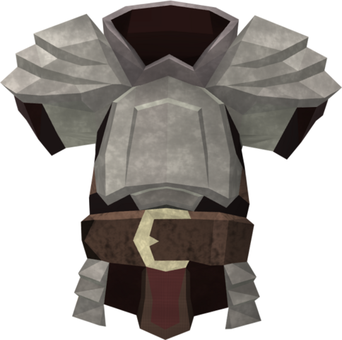 File:Warrior chestplate (steel) detail.png