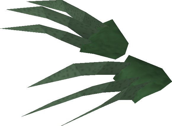 File:Adamant claws detail old.png
