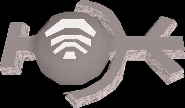 File:Air talisman detail.png