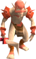 Angry goblin old.png