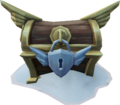 Closed chest (Premier Club, ice).png