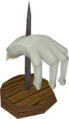 Crawling hand (mounted) built.png