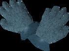 Culinaromancer's gloves 8 detail old