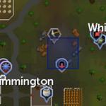 Devotion Sprite (Rimmington) location