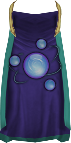 File:Divination cape (t) detail.png