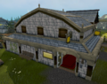 Edgeville bank.png