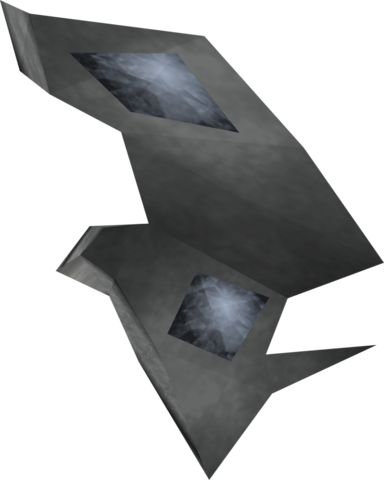 File:Empowered metal artefact detail.png