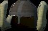 Farseer helm detail