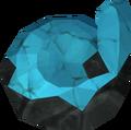 Gemstone kaseki detail.png