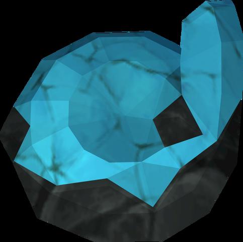 File:Gemstone kaseki detail.png