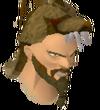 Gunthor face