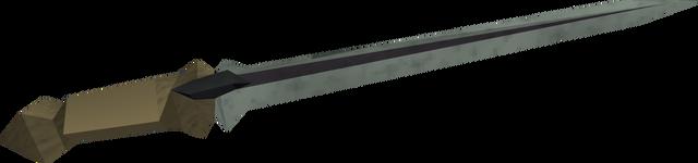 File:Kratonite rapier detail.png