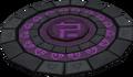 Occult symbol