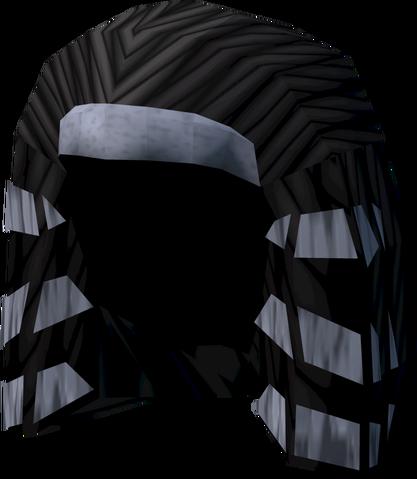 File:Pharaoh's bun (brown) detail.png