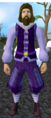 Purple elegant clothing equipped.png