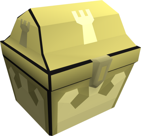 File:Quest kit (elite) detail.png