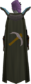 Retro mining cape equipped.png