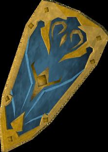 File:Rune kiteshield (g) detail.png