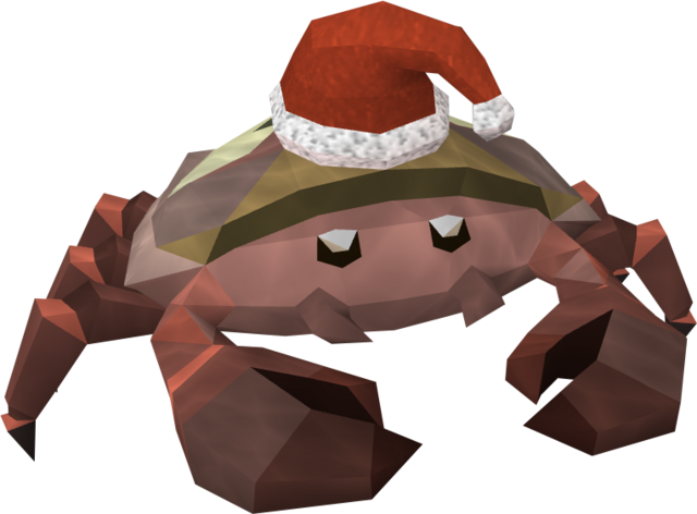 File:Salty claws hat detail.png