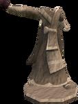 Statue of Dahmaroc (22 pieces)