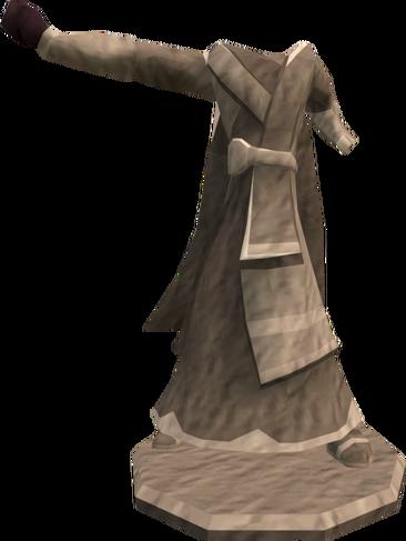 File:Statue of Dahmaroc (22 pieces).png