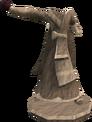 Statue of Dahmaroc (22 pieces).png