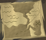 Svens last map read